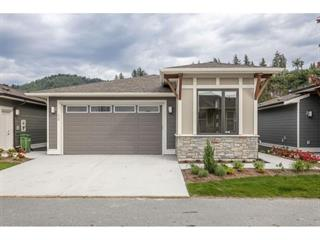 House for sale in Vedder S Watson-Promontory, Chilliwack, Sardis, 68 46110 Thomas Road, 262482206 | Realtylink.org