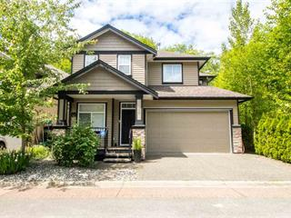House for sale in Cottonwood MR, Maple Ridge, Maple Ridge, 126 23925 116 Avenue, 262483094 | Realtylink.org