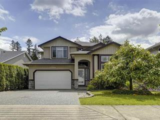 House for sale in Cottonwood MR, Maple Ridge, Maple Ridge, 23762 110 Avenue, 262478129 | Realtylink.org