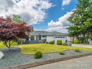 House for sale in Port Alberni, PG Rural West, 3126 McNaughton Ave, 469701 | Realtylink.org