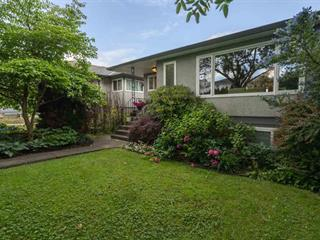 House for sale in Knight, Vancouver, Vancouver East, 1431 E 19th Avenue, 262483608 | Realtylink.org