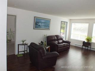 Apartment for sale in Nanaimo, South Surrey White Rock, 1631 Dufferin Cres, 469597 | Realtylink.org