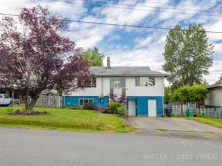 House for sale in Nanaimo, University District, 682 Beaconsfield Road, 469718 | Realtylink.org