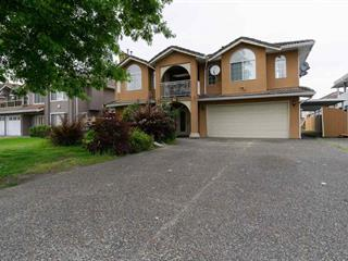 House for sale in West Newton, Surrey, Surrey, 12685 68 Avenue, 262483756 | Realtylink.org