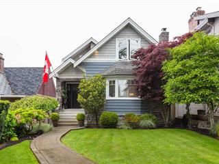 House for sale in Hastings Sunrise, Vancouver, Vancouver East, 3663 Eton Street, 262483665 | Realtylink.org