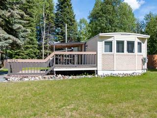 Manufactured Home for sale in Emerald, Prince George, PG City North, 7624 Ruby Crescent, 262484099 | Realtylink.org