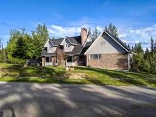 House for sale in Beaverley, PG Rural West, 10510 Robson Road, 262483871   Realtylink.org