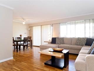 Apartment for sale in Upper Lonsdale, North Vancouver, North Vancouver, 1208 555 W 28th Street, 262468426 | Realtylink.org