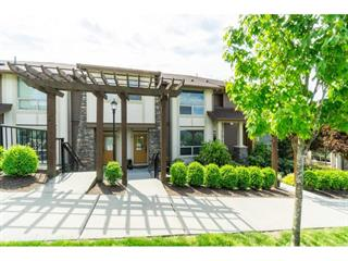 Townhouse for sale in Thornhill MR, Maple Ridge, Maple Ridge, 7 10550 248 Street, 262477067 | Realtylink.org