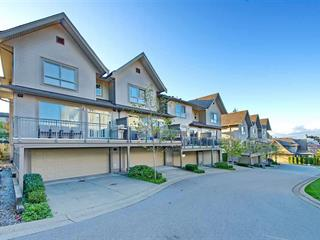 Townhouse for sale in Grandview Surrey, Surrey, South Surrey White Rock, 117 2738 158 Street, 262473536 | Realtylink.org