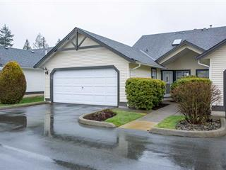 Townhouse for sale in Langley City, Langley, Langley, 30 19649 53 Avenue, 262463024 | Realtylink.org
