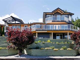 House for sale in Calverhall, North Vancouver, North Vancouver, 845 E Keith Road, 262483244 | Realtylink.org