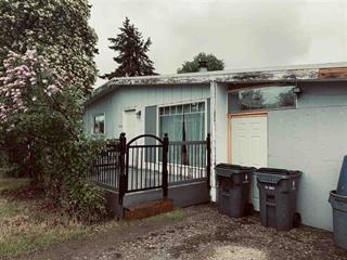 House for sale in Central, Prince George, PG City Central, 786 Irwin Street, 262483233   Realtylink.org