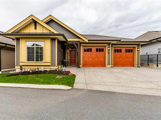 House for sale in Sardis West Vedder Rd, Chilliwack, Sardis, 47 45900 South Sumas Road, 262481833 | Realtylink.org