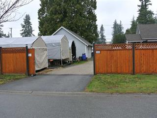 House for sale in Salmon River, Langley, Langley, 5591 248 Street, 262461482 | Realtylink.org