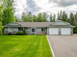 House for sale in Valleyview, Prince George, PG City North, 6501 Olympia Place, 262474999 | Realtylink.org