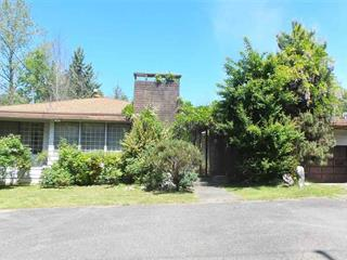 House for sale in McLennan, Richmond, Richmond, 10951 Granville Avenue, 262481182 | Realtylink.org