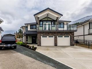 House for sale in Eastern Hillsides, Chilliwack, Chilliwack, 51117 Zander Place, 262480973 | Realtylink.org