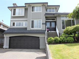 House for sale in Fraser Heights, Surrey, North Surrey, 17088 104a Avenue, 262479778 | Realtylink.org