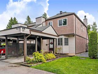 Townhouse for sale in East Newton, Surrey, Surrey, 24 7521 140 Street, 262483743 | Realtylink.org