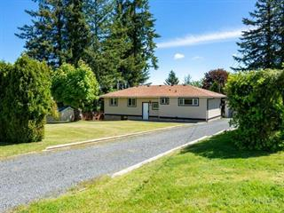 House for sale in Campbell River, Burnaby South, 1011 Northmore Road, 468137 | Realtylink.org