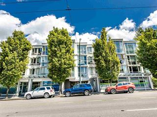 Apartment for sale in Fraser VE, Vancouver, Vancouver East, 308 4838 Fraser Street, 262483173 | Realtylink.org