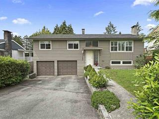 House for sale in Mary Hill, Port Coquitlam, Port Coquitlam, 1583 Elinor Crescent, 262483635 | Realtylink.org