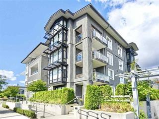 Apartment for sale in Riverwood, Port Coquitlam, Port Coquitlam, 101 2307 Ranger Lane, 262482861 | Realtylink.org
