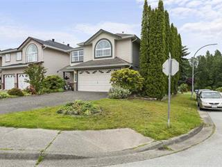 House for sale in Oxford Heights, Port Coquitlam, Port Coquitlam, 1282 Lincoln Drive, 262483768 | Realtylink.org