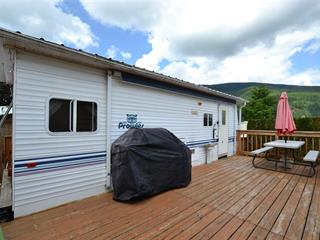 Recreational Property for sale in Columbia Valley, Chilliwack, Cultus Lake, 113 1436 Frost Road, 262482329 | Realtylink.org
