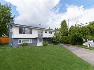 House for sale in Central Coquitlam, Coquitlam, Coquitlam, 760 Porter Street, 262481819 | Realtylink.org