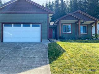 House for sale in Port Hardy, Port Hardy, 9335 Elk Drive, 468787   Realtylink.org