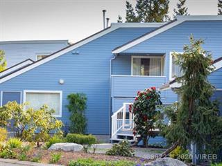 Apartment for sale in Nanoose Bay, Fort Nelson, 1600 Stroulger Road, 468022 | Realtylink.org
