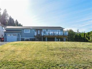 House for sale in Union Bay, Sunshine Coast, 5629 2nd Street, 466253 | Realtylink.org