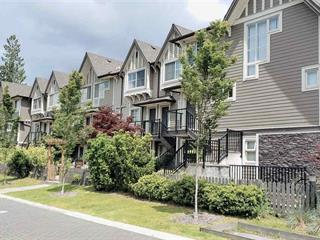Townhouse for sale in Edmonds BE, Burnaby, Burnaby East, 208 7159 Stride Avenue, 262483585 | Realtylink.org