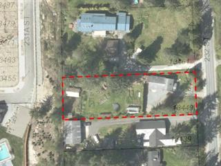 Lot for sale in Silver Valley, Maple Ridge, Maple Ridge, 13449 232 Street, 262482596 | Realtylink.org