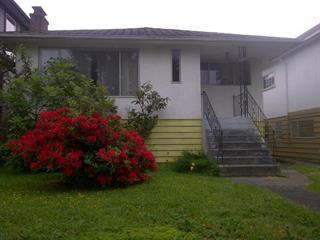 House for sale in Collingwood VE, Vancouver, Vancouver East, 5516 College Street, 262483714 | Realtylink.org