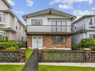 House for sale in Renfrew Heights, Vancouver, Vancouver East, 3226 E 26th Avenue, 262483670 | Realtylink.org