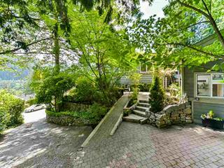 House for sale in Horseshoe Bay WV, West Vancouver, West Vancouver, 6495 Wellington Avenue, 262483374 | Realtylink.org