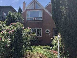 House for sale in MacKenzie Heights, Vancouver, Vancouver West, 3172 W 26th Avenue, 262483543 | Realtylink.org
