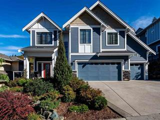 House for sale in Eastern Hillsides, Chilliwack, Chilliwack, 7288 Ramsay Place, 262461749 | Realtylink.org