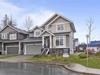 House for sale in Northwest Maple Ridge, Maple Ridge, Maple Ridge, 12170 204b Street, 262455995 | Realtylink.org