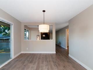 House for sale in Government Road, Burnaby, Burnaby North, 3311 Dalebright Drive, 262458624 | Realtylink.org