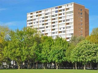 Apartment for sale in Brighouse, Richmond, Richmond, 1402 6611 Minoru Boulevard, 262481930 | Realtylink.org