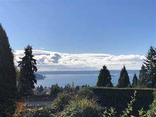 House for sale in British Properties, West Vancouver, West Vancouver, 1144 Ottaburn Road, 262482334 | Realtylink.org