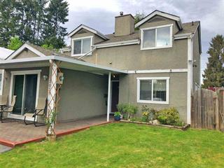 House for sale in West Central, Maple Ridge, Maple Ridge, 12075 McIntyre Court, 262475606 | Realtylink.org