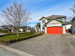 House for sale in Cloverdale BC, Surrey, Cloverdale, 18451 68a Avenue, 262482162   Realtylink.org