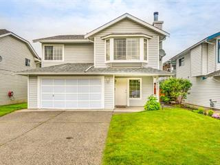 House for sale in Eagle Ridge CQ, Coquitlam, Coquitlam, 2557 Raven Court, 262481969 | Realtylink.org
