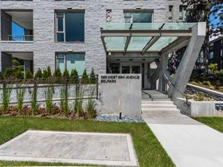 Apartment for sale in South Cambie, Vancouver, Vancouver West, 408 389 W 59th Avenue, 262481485   Realtylink.org