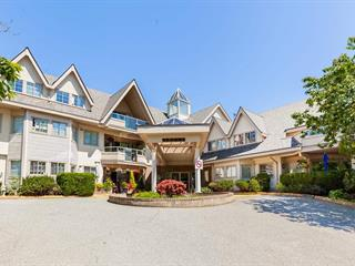 Apartment for sale in Central Meadows, Pitt Meadows, Pitt Meadows, 107 19241 Ford Road, 262481046 | Realtylink.org
